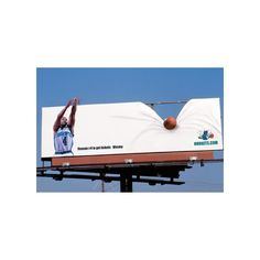 #hornets #OOH #basketball #billboards #advertising Out Of Home Advertising, Sports Advertising, Mobile Advertising, Creative Advertising, Advertising Campaign, Marketing And Advertising, Billboards Advertising, Email Marketing Strategy, Guerilla Marketing