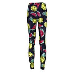 8e98859c8e801 Sexy 2016 hot sale new arrival Novelty 3D printed fashion Women leggings  space galaxy leggins tie dye fitness pant