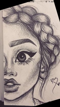60 Beautiful and Realistic Pencil Drawings of Eyes 60 Beautiful . 60 Beautiful and Realistic Pencil Drawings of Eyes 60 Beautiful and Realistic Pencil Drawings of Eyes Realistic Pencil Drawings, Pencil Art Drawings, Cartoon Drawings, Kawaii Drawings, Animal Drawings, Pencil Sketch Drawing, Sketch Art, Girl Drawing Sketches, Sketches Of Love