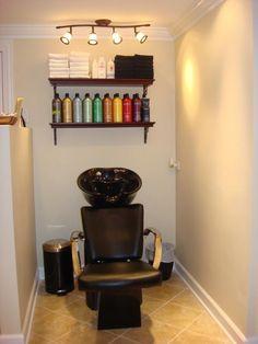 Salon interior design for small spaces small beauty salon design ideas small salon design ideas image . salon interior design for small spaces beauty