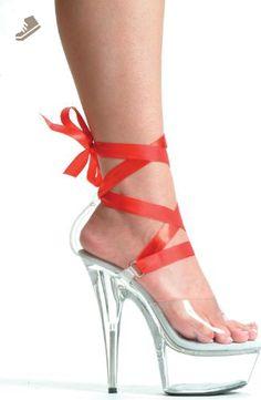 Bella Shoes - Size 6 - Ellie shoes pumps for women (*Amazon Partner-Link)