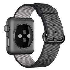 Cheap strap for, Buy Quality strap for apple watch directly from China strap band Suppliers: Woven Nylon Watch Band strap For Apple Watch band sport bracelet men watch nylon watchband for apple iwatch band Apple Watch 42mm, Buy Apple Watch, Apple Watch Series 2, Watch 2, Smart Watch, Nylons, Apple Watch Accessories, Sport Watches, Bracelets