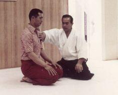 Part 2 of an interview with Aikido Shihan Morito Suganuma Sensei. This interview originally appeared in Hiden Budo and Bujutsu magazine in Japanese. Aikido, Star Trek, Peace Art, Mantles, Interview, Japanese, Baseball, Couple Photos, Blog