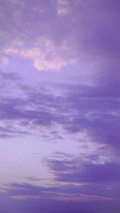 Light Purple Wallpaper, Purple Wallpaper Iphone, Cloud Wallpaper, Sunset Wallpaper, Iphone Background Wallpaper, Scenery Wallpaper, Colorful Wallpaper, Purple Backgrounds, Violet Aesthetic