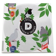 j dilla the diary torrent