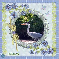 Heron TravlynWomyn-Various Files-TWO_ISColorChallengeJune2012-