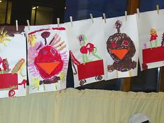 Schmidt, Annie, Flag, Art, Art Background, Kunst, Science, Performing Arts, Flags