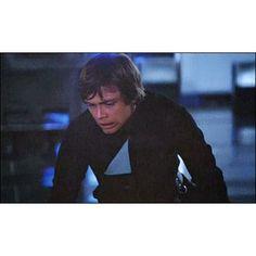 Return of the Jedi #StarWars #LukeSkywalker Jacket