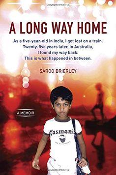 A Long Way Home: A Memoir by Saroo Brierley http://www.amazon.com/dp/0399169288/ref=cm_sw_r_pi_dp_C1xdvb0FVEHV3