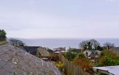 Excellent well-appointed cottage with panoramic sea views Holiday Accommodation, Isle Of Wight, Coast, Cottage, Sea, Cottages, The Ocean, Ocean, Cabin