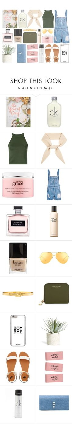 """""""don't run outta time now, I'm the one, yeah"""" by lexi-loves-fashion ❤ liked on Polyvore featuring Macmillan, Calvin Klein, EGREY, Chloé, philosophy, Boohoo, Ralph Lauren, Dolce&Gabbana, Butter London and Linda Farrow"""
