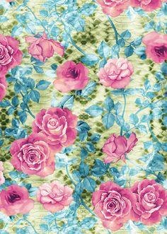 Beatrice - Lunelli Textil | www.lunelli.com.br