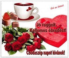 Happy Saturday, Good Morning, Mugs, Tableware, Coffee, Happy Sabbath, Good Day, Kaffee, Buen Dia