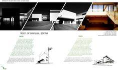 VERDE  - Editorial Design by Michael Schepis, via Behance