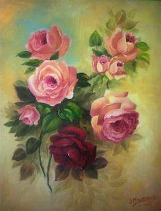 valentine flowers las vegas