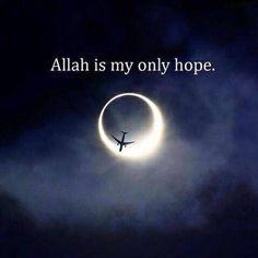 #allah swt #hope #tawakul http://quotags.net/ipost/1644478562139878701/?code=BbSXIoZF7Ut