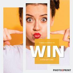 #competitionseason #family_moments #win #photo2printza #shareandwin #photobookcompetition #SouthAfrica #Gauteng #Capetown #Durban #memories Funny Face Photo, Photo Competition, Facebook Humor, You Funny, Funny Faces, Photo Book, Memories, Movie Posters, Instagram