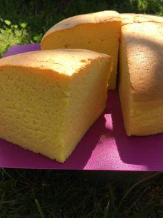 Hungarian Cake, Sponge Cake, Cornbread, Oreo, Food Porn, Favorite Recipes, Sweets, Cookies, Baking