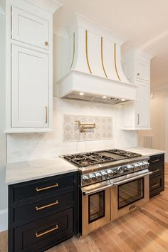 1476 best kitchens designs gatherings images in 2019 kitchen rh pinterest com