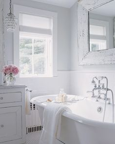 white on white bathroom curtis house this bathroom home 21573