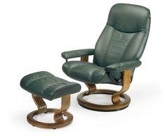 Superb 127 Best Stressless Furniture Images Furniture Recliner Unemploymentrelief Wooden Chair Designs For Living Room Unemploymentrelieforg