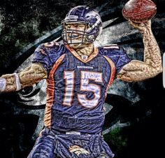 Tebow Time GB2