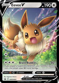 Cool Pokemon Cards, Arkham Games, Pokemon Trading Card, Quick Draw, Pikachu, Raising Kids, Line Drawing, Knock Knock, Sword