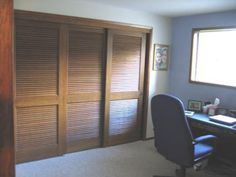 dusty plantation bifold door - Yahoo Image Search Results