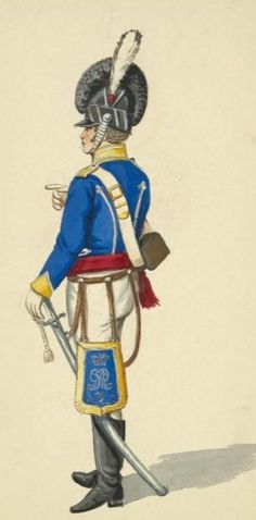 19th Regiment of Light Dragoons