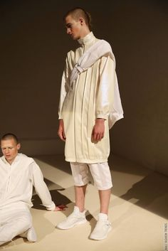 Cottweiler Spring Summer 2016 Primavera Verano #Menswear #Trends #Tendencias #Moda Hombre London Collections MEN  Male Fashion Trends