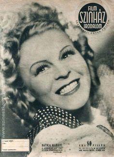 dajka margit - Hledat Googlem Film, Hungary, Famous People, Actors, Retro, Tv, Celebrities, Movie Posters, Movies