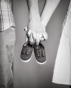 Everything Mixed Great Pregnancy Photo Ideas to Remember these ...