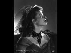 Pasion Inmortal 1947 Pelicula Completa En Español