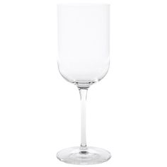 From jugs and carafes to measurement beakers; find quality glassware needed for stylish dining and kitchen convenience. View our selection of glassware now Weylandts, Kitchenware, Tableware, Carafe, Red Wine, Wine Glass, Entertaining, Lunch, Dinnerware