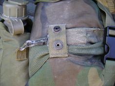 Fieldcraft - Survivalist Forum