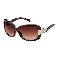 377183093a 15 meilleures images du tableau Lunettes de soleil   Sunglasses ...