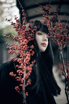 64 Ideas For Photography Ideas Poses Portraits Beautiful Foto Real, Portraits, Art Model, Girl Face, Tim Burton, Ulzzang Girl, Pretty Face, Pretty People, Asian Beauty