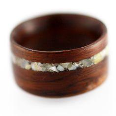 Simply Wood Rings  craftsman@simplywoodrings.com
