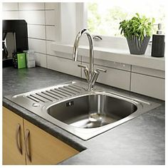 Corner Kitchen Sinks South Africa on teka 15x15 bar sink, corner kitchen pantry, corner apron sink, unique corner sink, corner refrigerator, corner kitchen designs, corner wall mount sink, corner kitchen appliances, blanco corner sink, corner kitchen hood, corner kitchen light, corner cabinets, two bowl sink, corner kitchen open shelves, corner kitchen shelf, corner kitchen layouts, farmhouse sink, corner sink size, butterfly sink, corner kitchen chair,