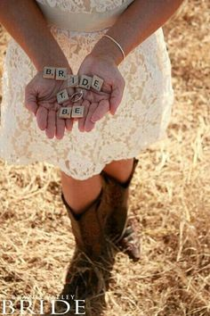 Country Engagement Photos Hay Bales and Wedding Veils Engagement Couple, Engagement Shoots, Engagement Photography, Wedding Engagement, Wedding Photography, Engagement Ideas, Country Engagement Photos, Vintage Engagement Photos, Country Couples