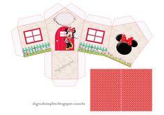 casa+molde+minnie+vermelha.jpg (1600×1131)