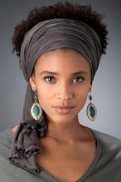 Terrific Master Global Style Head Scarfs Head Wraps And Black Women Hairstyles For Men Maxibearus