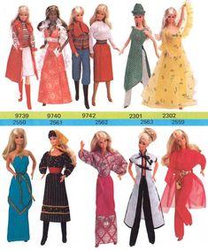 My Design Scene Fashion Doll Cute Fashionable Summer Blouse Top MIP