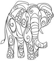 Grand Sewing Embroidery Designs At Home Ideas. Beauteous Finished Sewing Embroidery Designs At Home Ideas. Embroidery Designs, Folk Embroidery, Paper Embroidery, Learn Embroidery, Embroidery Stitches, Machine Embroidery, Japanese Embroidery, Colouring Pages, Coloring Books