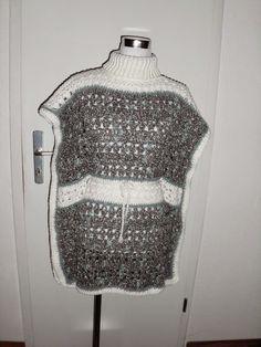 332 Besten Häkeln Bilder Auf Pinterest Crocheting All Free