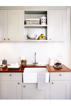 A-Plan Kitchens in Camperdown, NSW under Kitchens-Renovations & Equipment