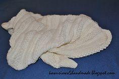 koc  blanket