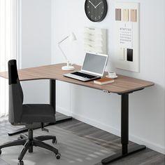 bekant-corner-desk-left-sit-stand-gray
