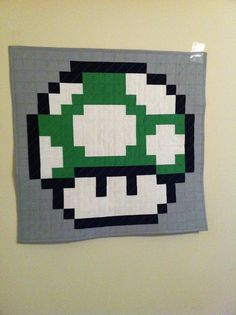 This is a quilt! AAAAHHHHH!