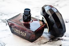 Donatella Versace, Essie, Beautiful Perfume, Hair Care, Perfume Collection, Laser Cut Wood, Makeup Cosmetics, Bath And Body, Beauty